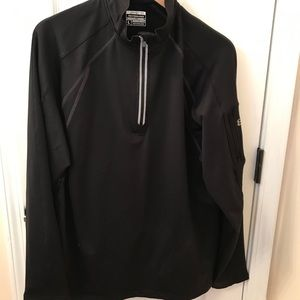 """""""STBX """" collection men's LAYERS 8 preference"""